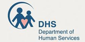 Resources Dhs