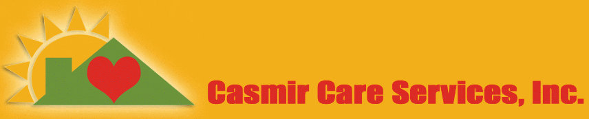 Casmir Care Services Inc.