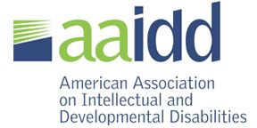 Resources Aaidd Logo