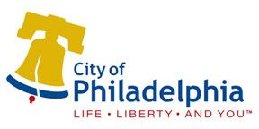 Resources Cityofphilly