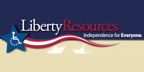 Resources Libertyresourceslogo