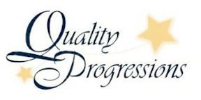 Resources Qualityprogressionlogo